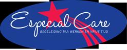 EspecialCare – Dagbesteding en Vrijetijdsbesteding
