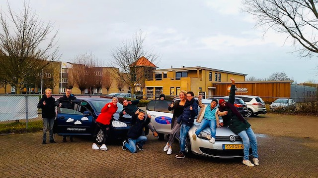 EspecialCare.nl - Dagbesteding en vrijetijdsbesteding